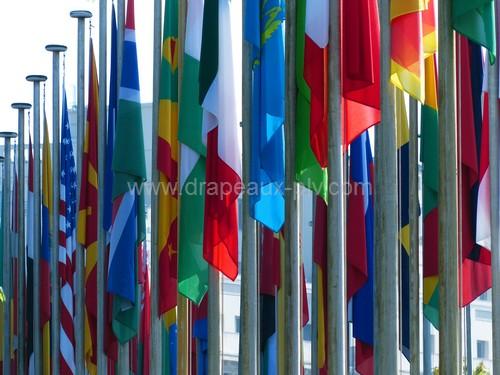 drapeaux-du-monde-UNESCO-5 -drapeau