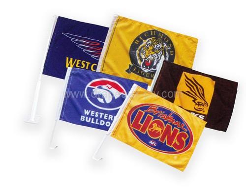 drapeaux-publicitaires-0030 - drapeau